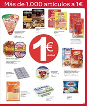 Ofertas de Revilla  en el folleto de Carrefour