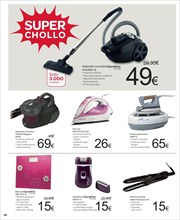 Ofertas de Philips  en el folleto de Carrefour