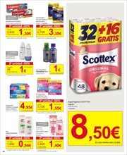 Ofertas de Colorcrem  en el folleto de Carrefour