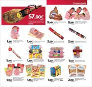 Ofertas de Revilla  en el folleto de Coviran