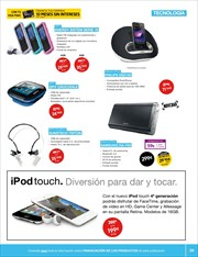 Ofertas de Philips  en el folleto de Fnac
