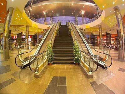 centro comercial zona este horario ofertas y tiendas On cartelera zona este sevilla
