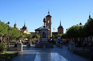 Alcala-de-Henares.jpg