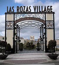 las-rozas-village.jpg