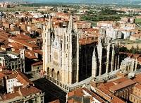 leon catedral.jpg