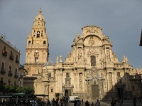 murcia-cathedral.jpg