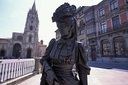 Oviedo_Asturias2.jpg