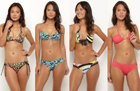 bikinis2012.jpg