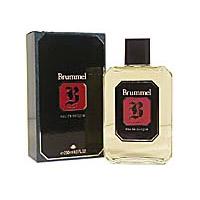 brummel2.jpg