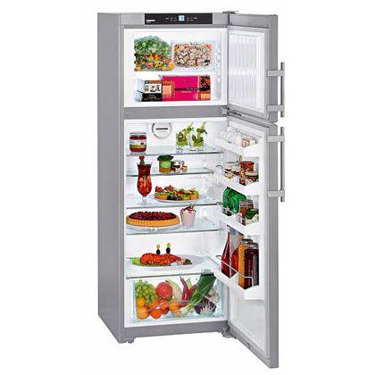 Comprar frigor ficos ofertas y promociones - Frigorificos de dos puertas ...