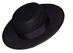 sombrero cordobes.jpg
