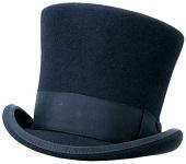 sombrero de copa.jpg
