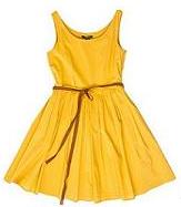 vestido.png