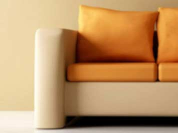 Ofertas de Hogar y muebles