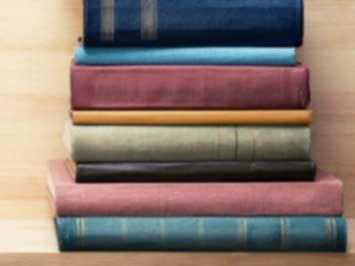 Ofertas de Libros y papelerías