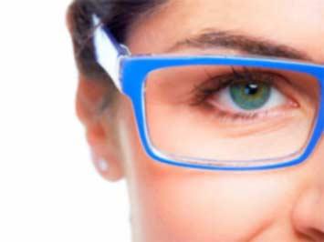 Ofertas de Salud y ópticas