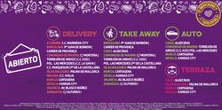 Cupón Taco Bell en Chiclana de la Frontera ( Caduca mañana )