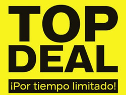 Ofertas de Deichmann  en el folleto de Valladolid