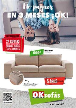 comprar chaise longue en san vicente del raspeig | ofertas y descuentos