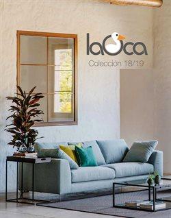 Ofertas de La Oca en el folleto de Madrid e01372b6a607