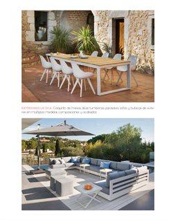 Comprar base de parasol ofertas y promociones - Muebles la oca madrid ...