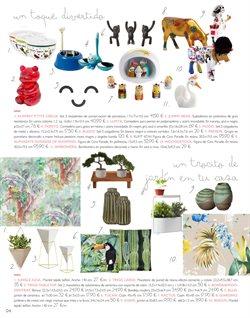 Ofertas de Lékué  en el folleto de La Oca en Madrid