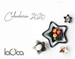 Ofertas de Hogar y Muebles  en el folleto de La Oca en Mérida