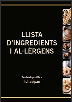 Ofertas de Lidl  en el folleto de Palamos
