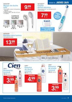 Comprar Higiene Bucal En Puerto De La Cruz Ofertas Y Descuentos