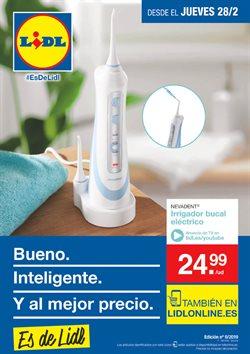 Comprar Higiene Bucal En Vigo Ofertas Y Descuentos