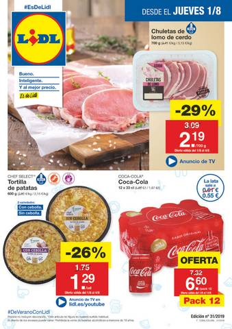 Carrefour Unidad Carrefour ValladolidFolleto2a ValladolidFolleto2a 70Tiendeo 9E2DHI