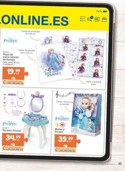 Ofertas de Lidl  en el folleto de Alcobendas