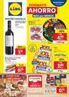 Ofertas de Hiper-Supermercados en el catálogo de Lidl en Santa María de Guía de Gran Canaria ( Caduca mañana )