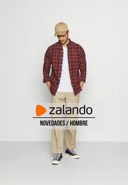 Catálogo Zalando ( 28 días más)