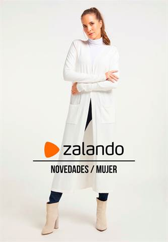 Zalando Catalogos Black Friday