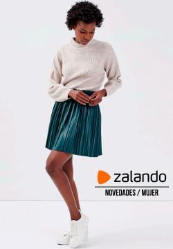 Ofertas de Ropa, Zapatos y Complementos en el catálogo de Zalando ( Publicado hoy)