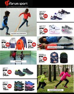 zapatillas new balance forum sport