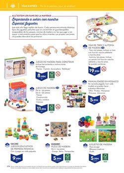 Ofertas de Puzzles  en el folleto de Aldi en Madrid