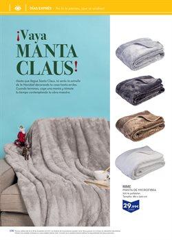 Ofertas de Ropa de cama  en el folleto de Aldi en Córdoba