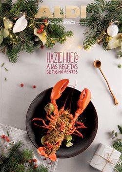Ofertas de Aldi  en el folleto de Málaga