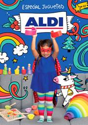 Ofertas Black Friday en ALDI Catálogos ofertas Black