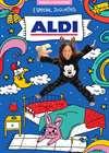 Ofertas de Hiper-Supermercados en el catálogo de ALDI en Ca'n Picafort ( 7 días más )
