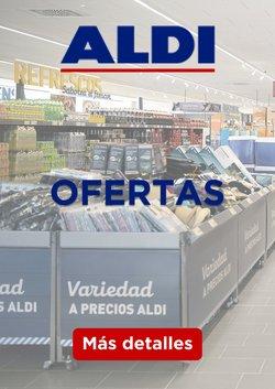 Catálogo ALDI ( 27 días más)