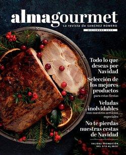 Ofertas de Supermercados Sánchez Romero  en el folleto de Coslada