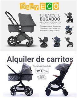 Catálogo BabyECO ( Caducado)