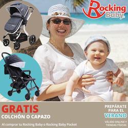 Ofertas de BabyECO  en el folleto de Madrid