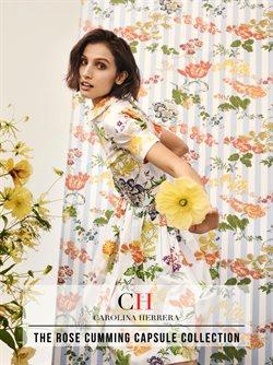 Ofertas de Primeras marcas  en el folleto de Carolina Herrera en Barberà del Vallés