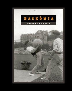 Ofertas de Baskònia  en el folleto de L'Hospitalet de Llobregat
