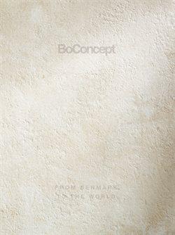 Catálogo BoConcept en Oviedo ( Más de un mes )