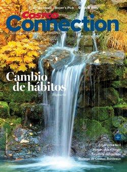 Catálogo Costco ( Publicado ayer)
